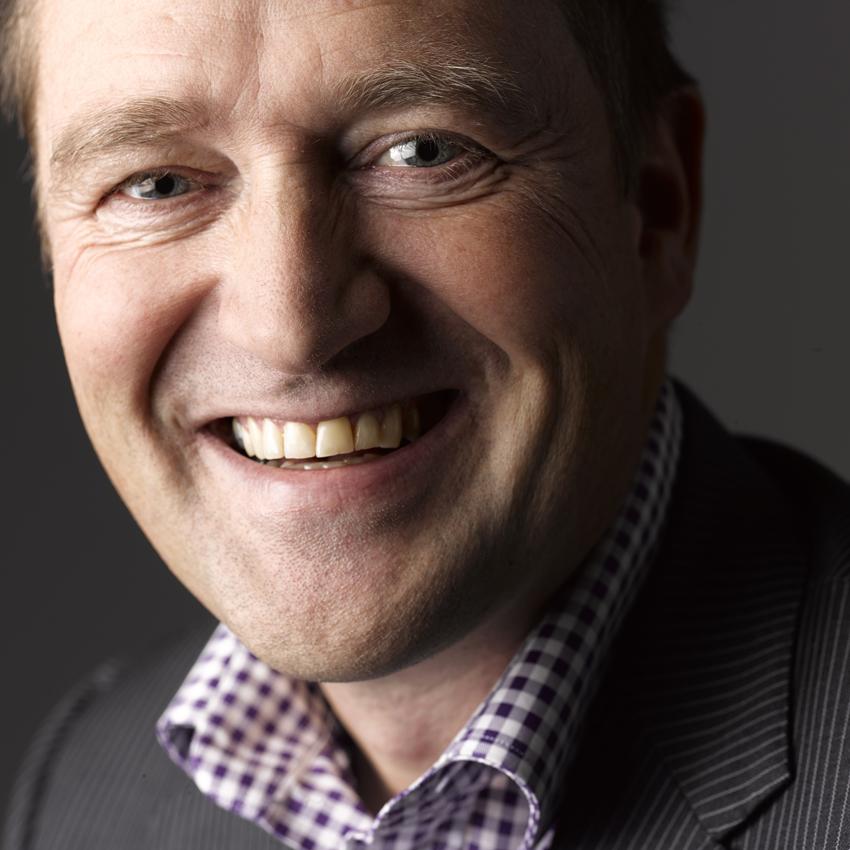 Hugo Hendriks 1
